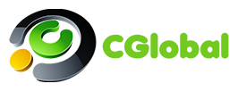 logo-c-global