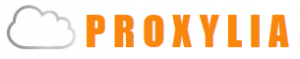 Logo Proxylia