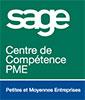 SAGE Centre de compétence PME