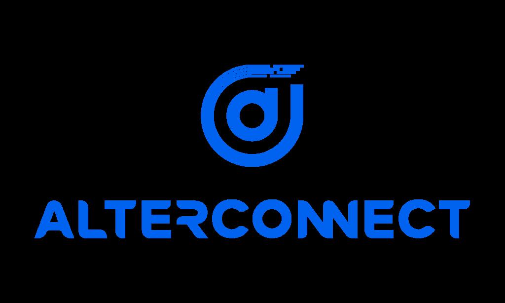 ALTERCONNECT Opérateur Bourguignon Impliqué