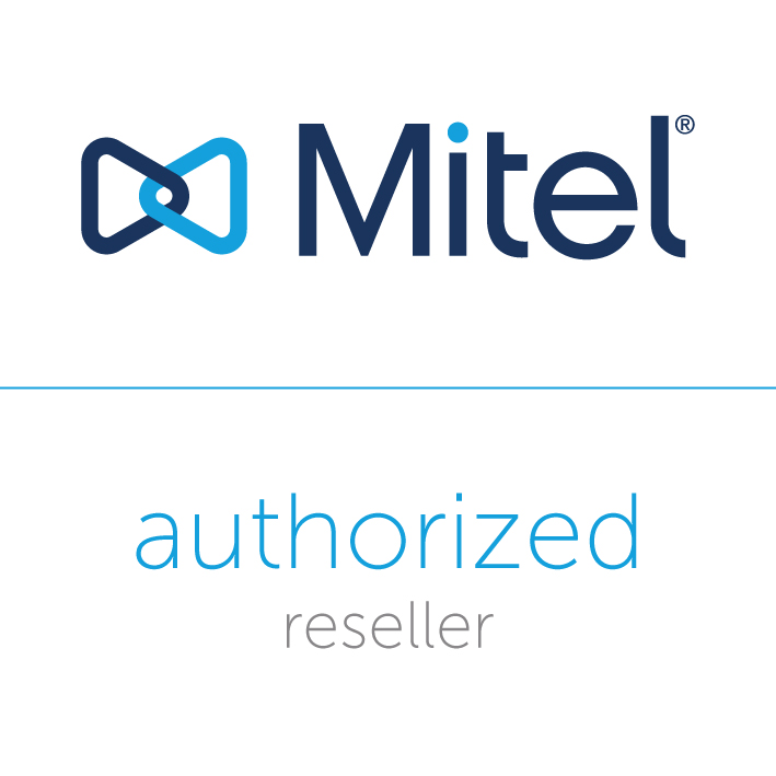 Certification MITEL